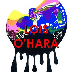 Lois O'Hara