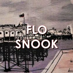 Flo Snook