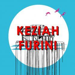 Keziah Furini