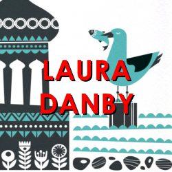 Laura Danby