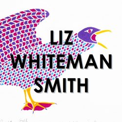 Liz Whiteman Smith