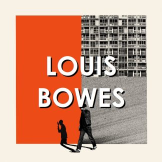 Louis Bowes