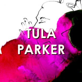 Tula Parker