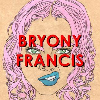 Bryony Francis