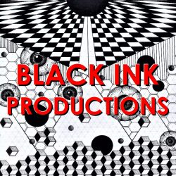 Black Ink Productions