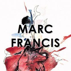 Marc Francis