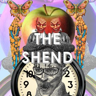 The Shend