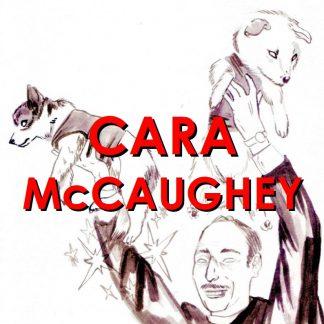 Cara McCaughey