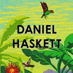 Daniel Haskett