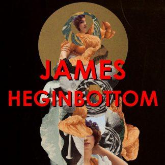 James Heginbottom