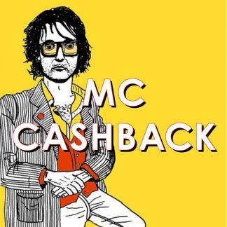 MC Cashback