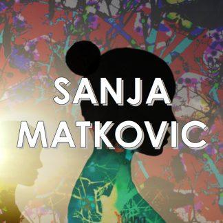 Sanja Matkovic