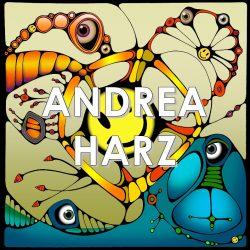 Andrea Harz