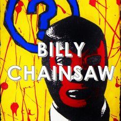 Billy Chainsaw