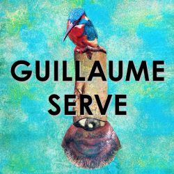 Guillaume Serve
