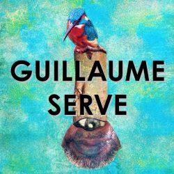 Guillaume Serve
