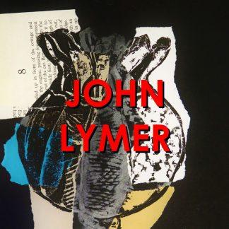 John Lymer