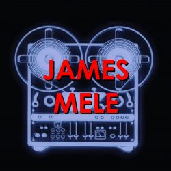 James Mele