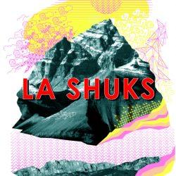 La Shuks