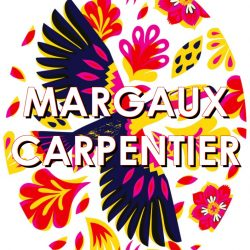Margaux Carpentier