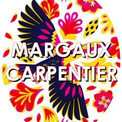 Margaux Carpentier