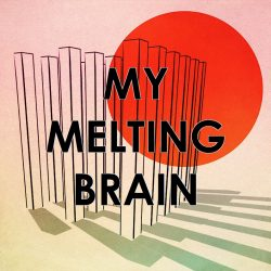 My Melting Brain