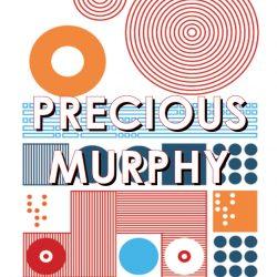 Precious Murphy