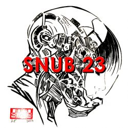 Snub23