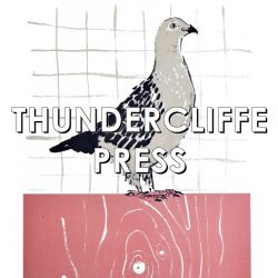 Thundercliffe Press