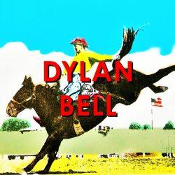 Dylan Bell