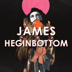 James Heginbottom