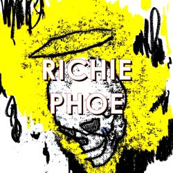Richie Phoe