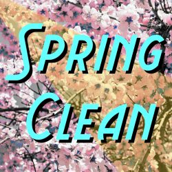 2020 Spring Clean Show