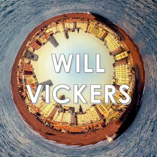 Will Vickers