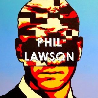 Phil Lawson
