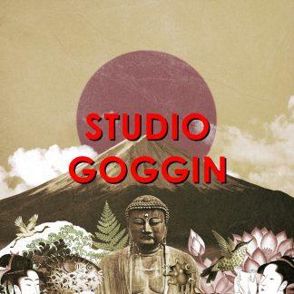 Studio Goggin