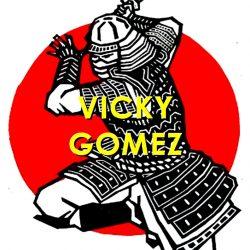 Vicky Gomez