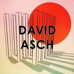 David Asch
