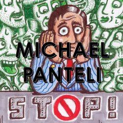 Michael Panteli