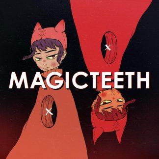 magicteeth