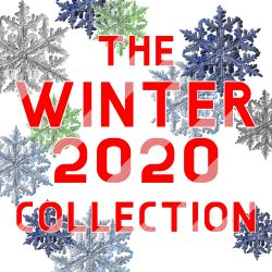 The Winter 2020 Collection