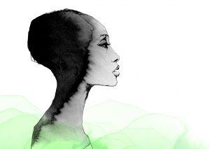 Tula Parker - Adwoa
