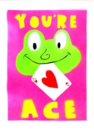 Mypenleaks - You're Ace