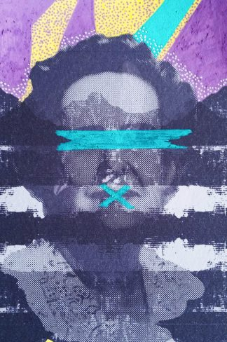 LunkeyMarna - Druke Brut #1