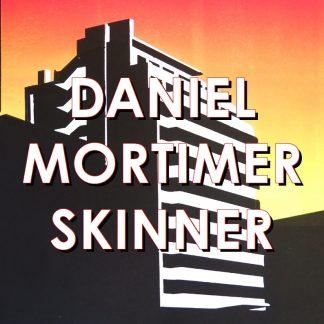 Daniel Mortimer Skinner