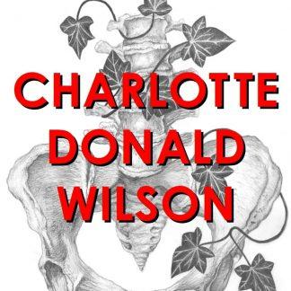 Charlotte Donald Wilson