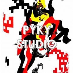 PYKY Studio