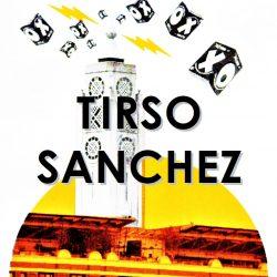 Tirso Sanchez